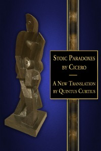 stoic.para.kindle.cover