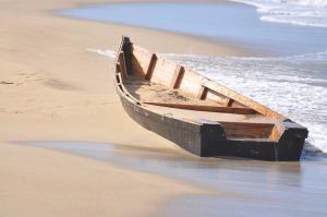boat3