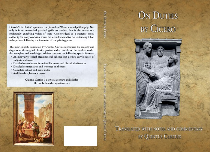 paperback.cover