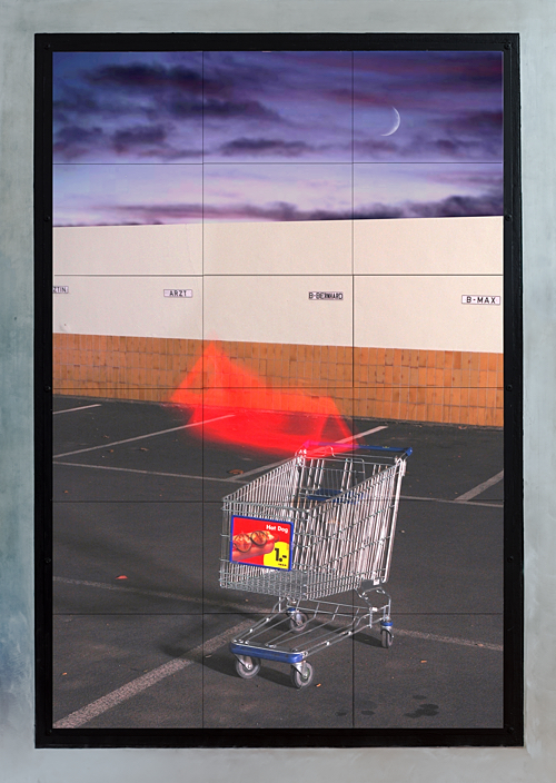 shoppingcart2-2