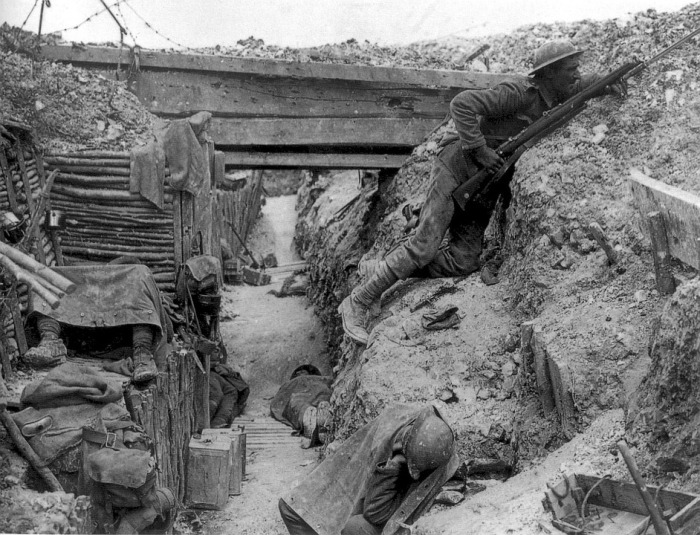 trench3