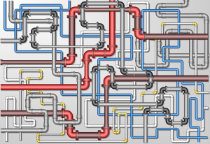pipes1